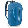 Lowe Alpine Tensor 20 Ryggsäck blå